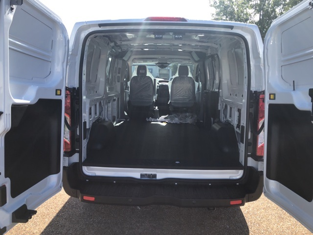 2019 Transit 250 Low Roof 4x2,  Empty Cargo Van #NA08879 - photo 2
