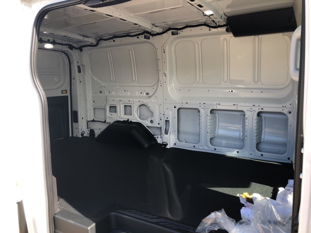 2019 Transit 250 Low Roof 4x2,  Empty Cargo Van #NA08879 - photo 10