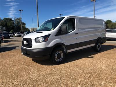 2019 Transit 250 Low Roof 4x2,  Empty Cargo Van #NA08879 - photo 4