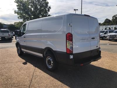 2019 Transit 250 Low Roof 4x2,  Empty Cargo Van #NA08879 - photo 6