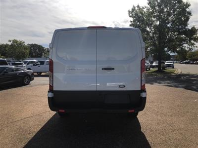 2019 Transit 250 Low Roof 4x2,  Empty Cargo Van #NA08879 - photo 7