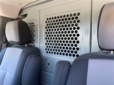 2015 Nissan NV2500 Standard Roof 4x2, Upfitted Cargo Van #NA08919A - photo 14