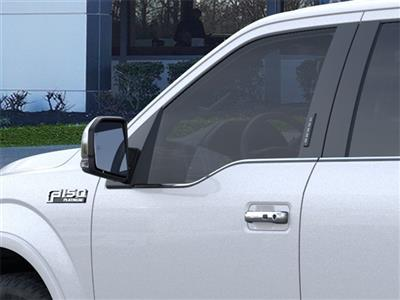 2020 Ford F-150 SuperCrew Cab 4x4, Pickup #NA09227 - photo 20
