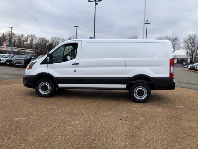 2020 Transit 250 Low Roof RWD, Empty Cargo Van #NA13066 - photo 5