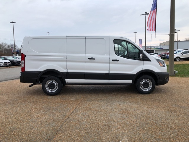 2020 Transit 250 Low Roof RWD, Empty Cargo Van #NA13066 - photo 9