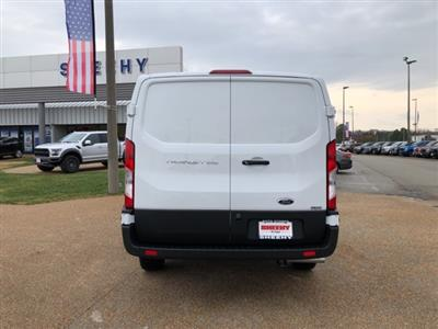 2020 Transit 250 Low Roof RWD, Empty Cargo Van #NA13066 - photo 7