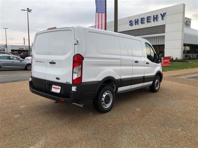2020 Transit 250 Low Roof RWD, Empty Cargo Van #NA13066 - photo 8