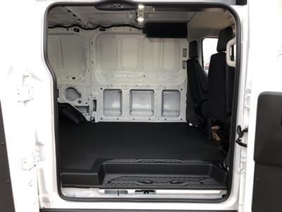 2020 Transit 250 Low Roof RWD, Empty Cargo Van #NA13066 - photo 10