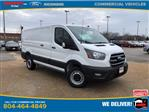 2020 Transit 250 Low Roof RWD, Empty Cargo Van #NA13066 - photo 1