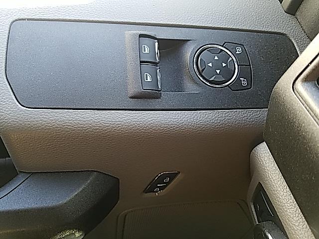 2020 Ford F-550 Regular Cab DRW 4x4, Rugby Eliminator LP Steel Dump Body #NA15411 - photo 15