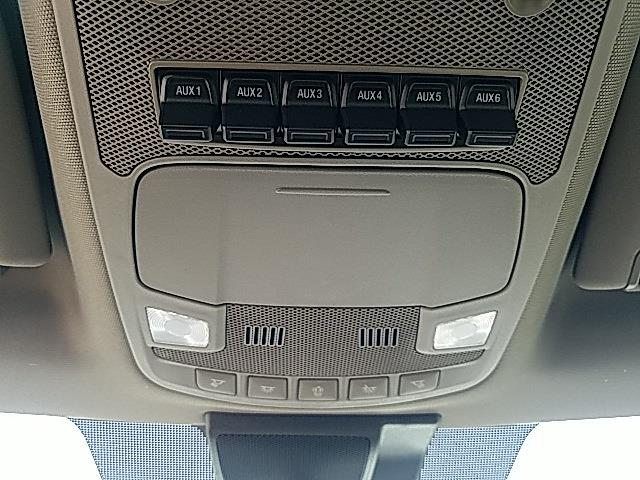 2020 Ford F-550 Regular Cab DRW 4x4, Rugby Eliminator LP Steel Dump Body #NA15411 - photo 16