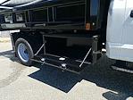 2020 Ford F-550 Regular Cab DRW 4x4, Rugby Eliminator LP Steel Dump Body #NA15411 - photo 10