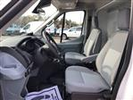 2019 Transit 350 HD DRW 4x2,  Reading Aluminum CSV Service Utility Van #NA16648 - photo 14