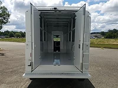 2020 Transit 350 RWD, Reading Aluminum CSV Service Utility Van #NA17403 - photo 11