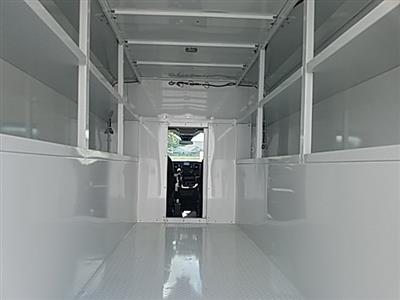 2020 Transit 350 RWD, Reading Aluminum CSV Service Utility Van #NA17403 - photo 12
