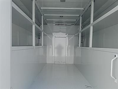 2020 Transit 350 RWD, Reading Aluminum CSV Service Utility Van #NA17403 - photo 13
