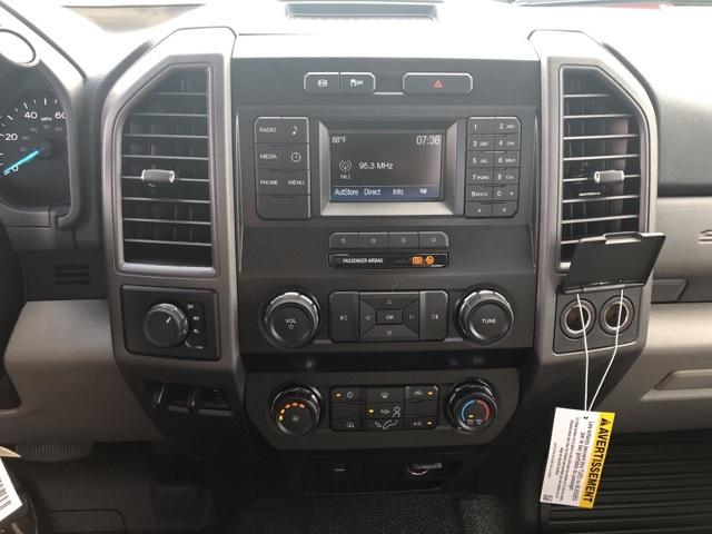 2019 Ford F-450 Regular Cab DRW 4x4, Reading SL Service Body #NA17642 - photo 12