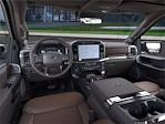 2021 Ford F-150 SuperCrew Cab 4x4, Pickup #NA22465 - photo 9