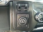 2021 Ford F-150 SuperCrew Cab 4x4, Pickup #NA22667 - photo 13