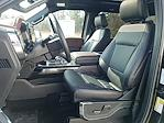 2021 Ford F-150 SuperCrew Cab 4x4, Pickup #NA22667 - photo 19