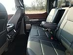 2021 Ford F-150 SuperCrew Cab 4x4, Pickup #NA22667 - photo 20