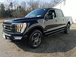 2021 Ford F-150 SuperCrew Cab 4x4, Pickup #NA22667 - photo 4