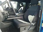 2021 Ford F-150 Super Cab 4x2, Pickup #NA22674 - photo 11