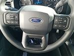 2021 Ford F-150 Super Cab 4x2, Pickup #NA22674 - photo 20