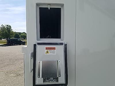 2021 Ford Transit 350 4x2, Reading Aluminum CSV Service Utility Van #NA23796 - photo 11