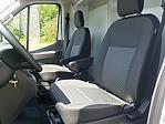 2021 Ford Transit 350 4x2, Reading Aluminum CSV Service Utility Van #NA23796 - photo 17