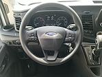 2021 Ford Transit 350 4x2, Reading Aluminum CSV Service Utility Van #NA23796 - photo 20