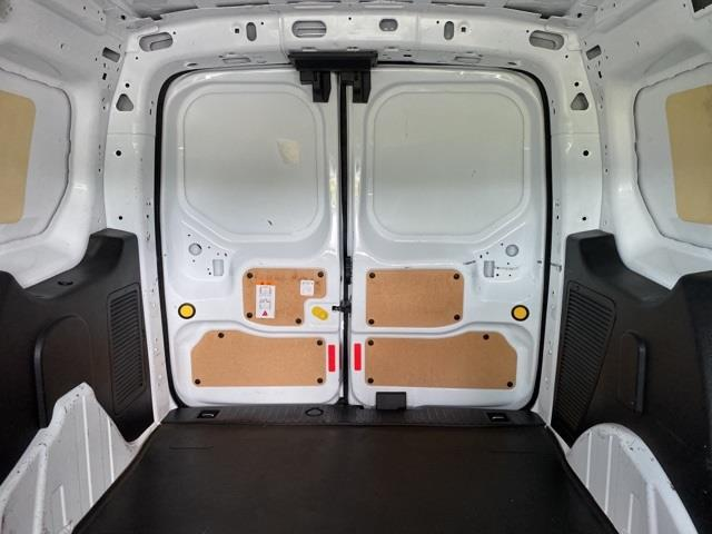 2018 Ford Transit Connect 4x2, Empty Cargo Van #NA30165A - photo 19