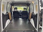 2018 Ford Transit Connect 4x2, Empty Cargo Van #NA30165A - photo 2