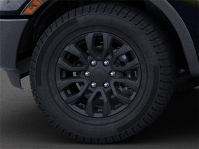 2020 Ranger SuperCrew Cab 4x4, Pickup #NA32976 - photo 19