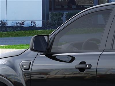 2020 Ranger SuperCrew Cab 4x4, Pickup #NA32976 - photo 20
