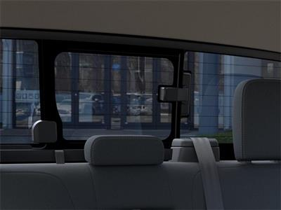 2020 Ranger SuperCrew Cab 4x4, Pickup #NA32976 - photo 22