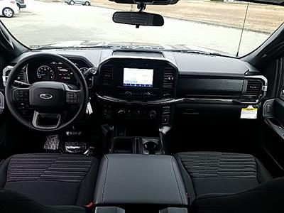 2021 Ford F-150 SuperCrew Cab 4x4, Pickup #NA36753 - photo 17