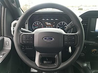 2021 Ford F-150 SuperCrew Cab 4x4, Pickup #NA36753 - photo 20
