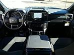 2021 Ford F-150 SuperCrew Cab 4x4, Pickup #NA36809 - photo 17