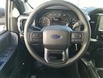 2021 Ford F-150 SuperCrew Cab 4x4, Pickup #NA36809 - photo 21