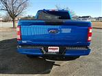 2021 Ford F-150 SuperCrew Cab 4x4, Pickup #NA36809 - photo 7