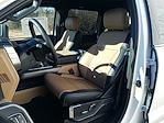 2021 Ford F-150 SuperCrew Cab 4x4, Pickup #NA36810 - photo 16