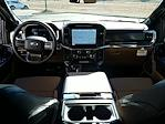 2021 Ford F-150 SuperCrew Cab 4x4, Pickup #NA36810 - photo 21
