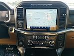 2021 Ford F-150 SuperCrew Cab 4x4, Pickup #NA36810 - photo 22