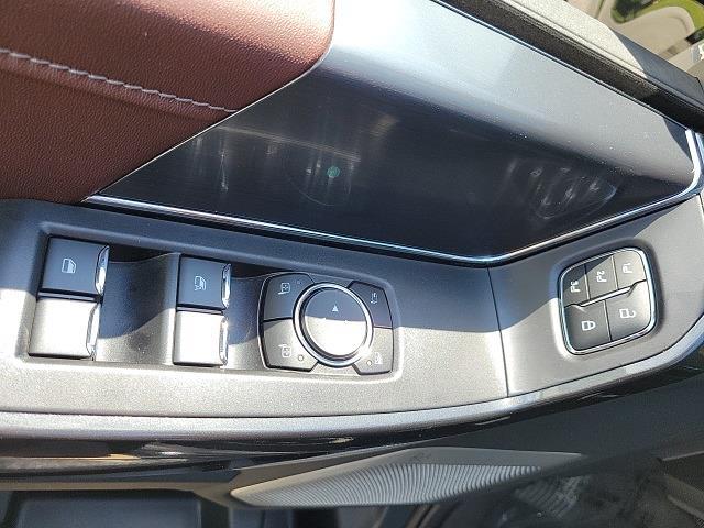 2021 Ford F-150 SuperCrew Cab 4x4, Pickup #NA36811 - photo 13
