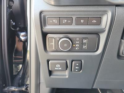 2021 Ford F-150 SuperCrew Cab 4x4, Pickup #NA36811 - photo 12