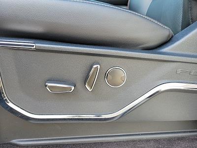 2021 Ford F-150 SuperCrew Cab 4x4, Pickup #NA36811 - photo 14
