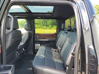 2021 Ford F-150 SuperCrew Cab 4x4, Pickup #NA36811 - photo 17