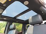 2021 Ford F-150 SuperCrew Cab 4x4, Pickup #NA36811 - photo 15
