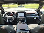2021 Ford F-150 SuperCrew Cab 4x4, Pickup #NA36811 - photo 18